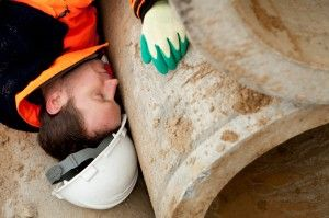 What to Do if You Have Been Injured on a Construction Job
