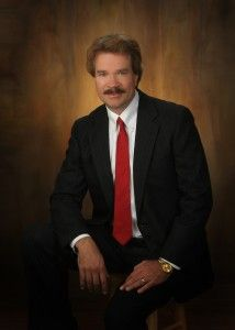 Denver Car Accident Legal Expert Robert Paysinger