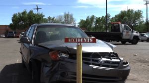 Injured in an accident with an uninsured motorist? Call Paysinger Law.
