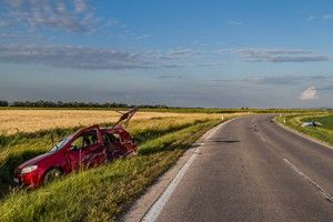 Life-Saving Safety Features are Decreasing Accident Fatality Rates