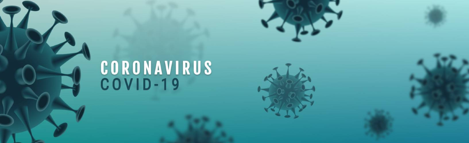 important things you need to know about coronavirus pandemic | important things you need to know about coronavirus pandemic